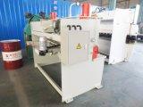 Fornitore di taglio della macchina della ghigliottina idraulica di CNC