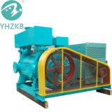 Einzelnes Stadiums-Zelle und Standardstandard- oder nichtstandardisierte flüssige Ring-Vakuumpumpe für Papierherstellung-Industrie