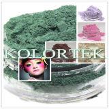 構成、装飾的な顔料の製造業者のための装飾的な顔料カラー