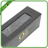 OEM Customized Paper Packaging Essential Oil Perfume Gift Boxes