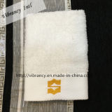 卸し売りHighquality 100%年のCotton Bath Towel Hotel Towel最高のHotel Bath Towel