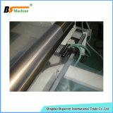 접착 테이프 또는 Pet/PVC 자동적인 째는 다시 감기 기계