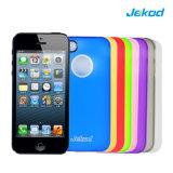 TPU-draagtas voor mobiele telefoons voor iPhone 5/5s