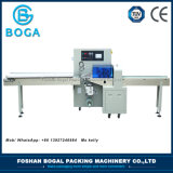 Machine van de Verpakking van de Zak van de Fabrikant van Foshan de Automatische Dragende