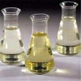 Plant Seed extracto de uva Aceite CAS 85594-37-2 Aceite de uva (OAP-020)