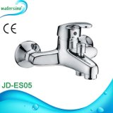 Salle de bains de l'eau bain Tapware Thermostic Mélangeur de douche