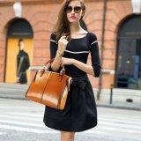 Borse eleganti alla moda di modo