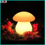 Indicatore luminoso della decorazione della lampada della Tabella della lampada della decorazione della barra