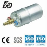 La pompe à carburant pour VW 0580 254 019 (DK-6005)