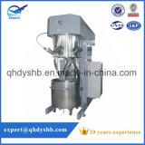 接着剤、電子のりのための中国の製造所の供給の信頼できる品質の惑星のミキサー