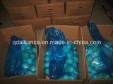 Китайский свежий фиолетовый лук с лучшим соотношением цена