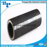 Transportide 4sh hydraulischer Draht-Spirale-Schlauch mit gutem Preis