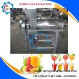 500-1500kg/H 과일 기계를 만드는 펄프화 기계 과일 주스