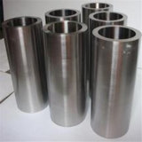 Tube sans joint titanique ASTM B338/ASME Sb338