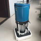 電気給油のポンプ作動液のグリースディスペンサー25L 220V/380V
