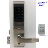 Avanced Digital Verschluss Residental Screen-Tastaturblock-Verschluss mit Code