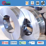 Kundenspezifisches Edelstahl-Ring-Zubehör von der Fabrik