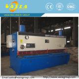 Ghigliottina Machine Professional Manufacturer con Best Price