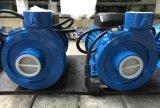 1.5Dk-20 da bomba de água centrífuga 0,75kw/1HP