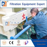 Filtro Water-Treatment Pressione