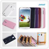 Samsung I9500/Galaxy S4 レザーフォンケース用