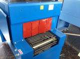 2015 Brother Nouvelle condition PE Film Shrink Packager Bse4530A