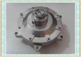Заливка формы подгонянная ODM/OEM алюминиевая от большой фабрики 5