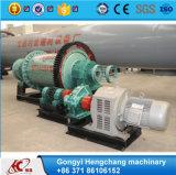 Ymq schreibt energiesparende Bergbau-Kugel-Tausendstel-Maschine