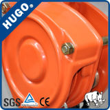 Vc-B 10t Competitive Price Hand Chain Pulley Block