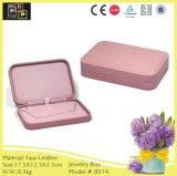 Custom цепочка подарочная упаковка высокого качества (8014)