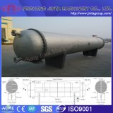 Pre-Heater for Fermentation, Distillation Section of Alcohol Equipment