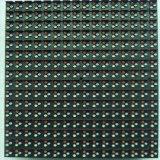 Tela de exposição ao ar livre cheia do diodo emissor de luz da cor P10