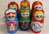 No1는 공주를 만든다 Home Decoration Souvenir Crafts