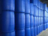 Endurecedor de ácido sulfônico para misturar com resina de furano sem fermento
