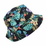 Chapeau bon marché de position de sublimation de chapeaux de dames Sun de femmes d'été