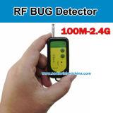 2.4G Wireless Signal Detector, Effective Range: 1-5m