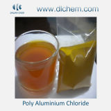 Het goede Chloride PAC van het Aluminium van het Poeder van de Prijs Witte Vloeibare Poly