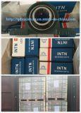 As unidades do rolamento de aço cromado unidades do Flange do Rolamento do bloco de almofadas