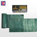 生物分解性LDPE/HDPEによってカスタマイズされるごみ箱はさみ金