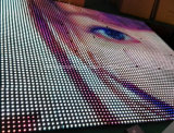 Discoteca 8*8 pixel LED de vídeo digital de Dança