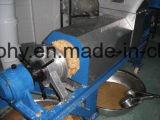 Het grote Fruit Juicer van de Output voor het Maken van het Sap van Actinidia Sinensis