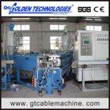 Macchina elettrica della fabbricazione di cavi del collegare di potere del PVC