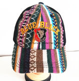الجديدة إتجاه, مدنيّ نمو قبعات ويحبك قبعات [هيب-هوب] أغطية ترويجيّ