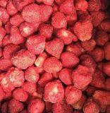 Fd Foods Fd Fruits Fd Fraise