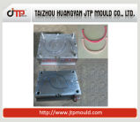Высокое качество прессформы крышки пластичной прессформы ведра краски