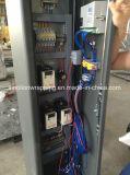 Nagelneue und Filmhülle-Maschine der Hightechs-halbautomatische LLDPE