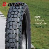 Chinesischer Motorrad-Reifen-Hersteller 110/90-16
