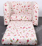 حارّ عمليّة بيع طفلة أثاث لازم يعيش غرفة سرير جدي أريكة