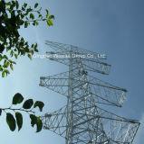 132kv 220kv 230kv 500kv 750kv 1000kv Fonte de alimentação Transmissão de energia Steel Tower