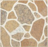 mattonelle di pavimento della stanza da bagno delle mattonelle di ceramica di 300mm (3A219)